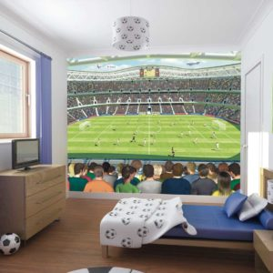 bedroom design concept for 12 year olds