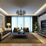 Luxury Living Room Designs