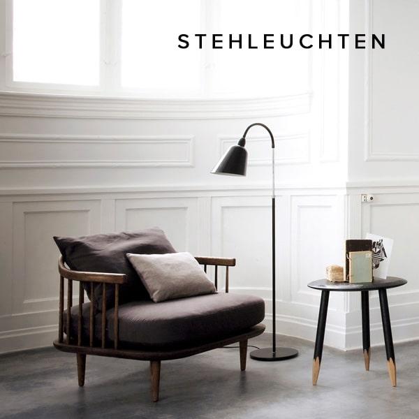 Online Shop Für Designerleuchten Und Designerlampen