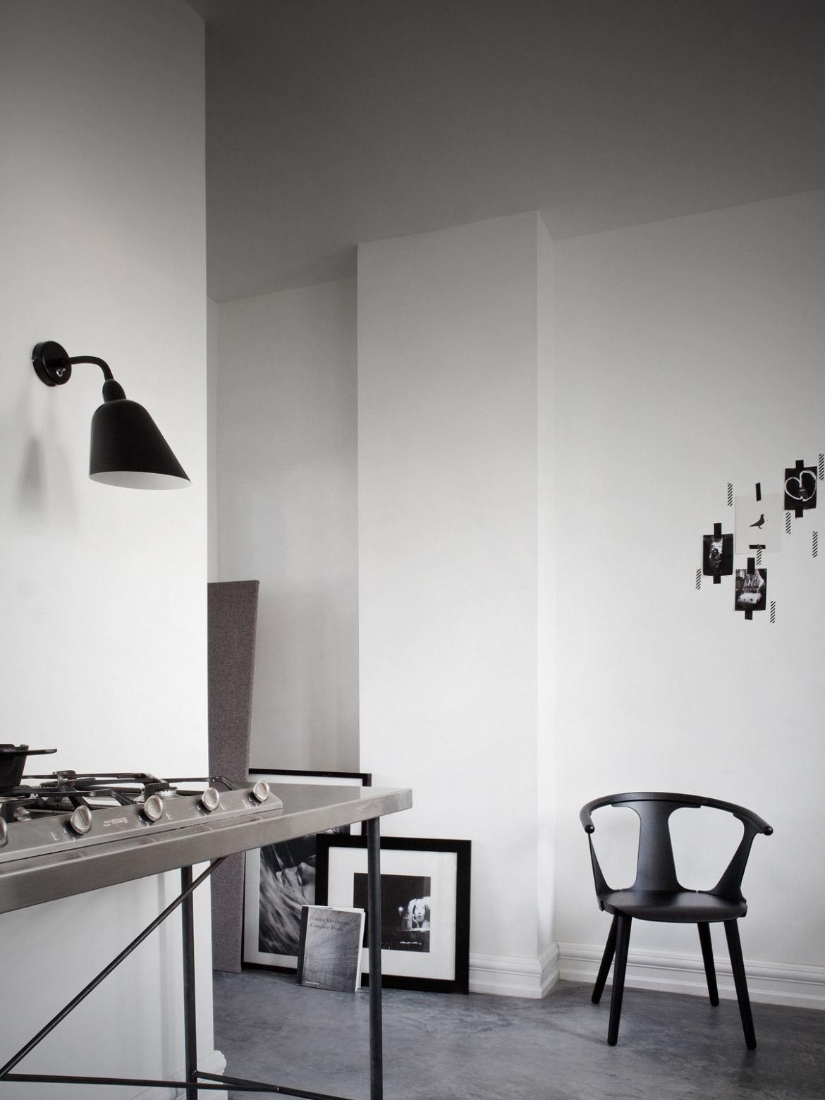 Großartig Kunst Und Handwerk Stil Küchenbeleuchtung Fotos - Ideen ...