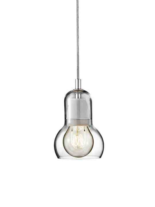 Bulb sr1 transparentes Kabel &tradition