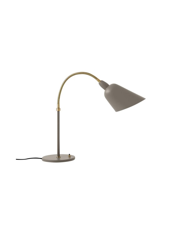 Tischlampe Bellevue AJ8 DesignOrt Onlineshop Berlin