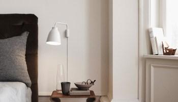 Schlafzimmerbeleuchtung: Decken- und Wandleuchten Teil 2 - Lampen ...