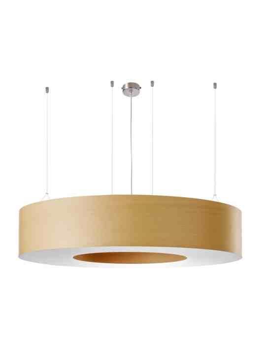 Pendelleuchte Saturnia SG LED
