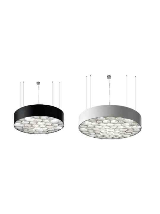 LZF LAMPS Spiro Lampenfamilie