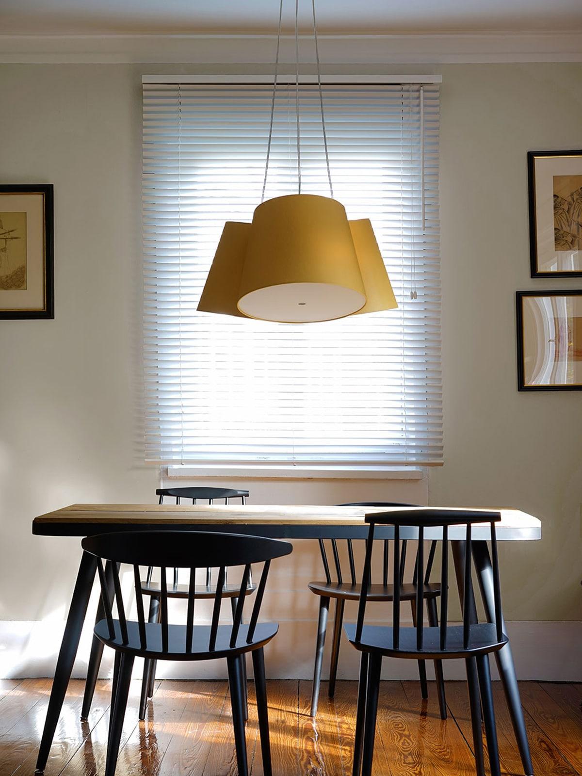 darf 39 s auch etwas mehr sein cluster f r die perfekte beleuchtung lampen leuchten. Black Bedroom Furniture Sets. Home Design Ideas