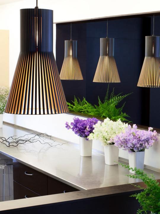 secto design archive lampen leuchten designerleuchten. Black Bedroom Furniture Sets. Home Design Ideas