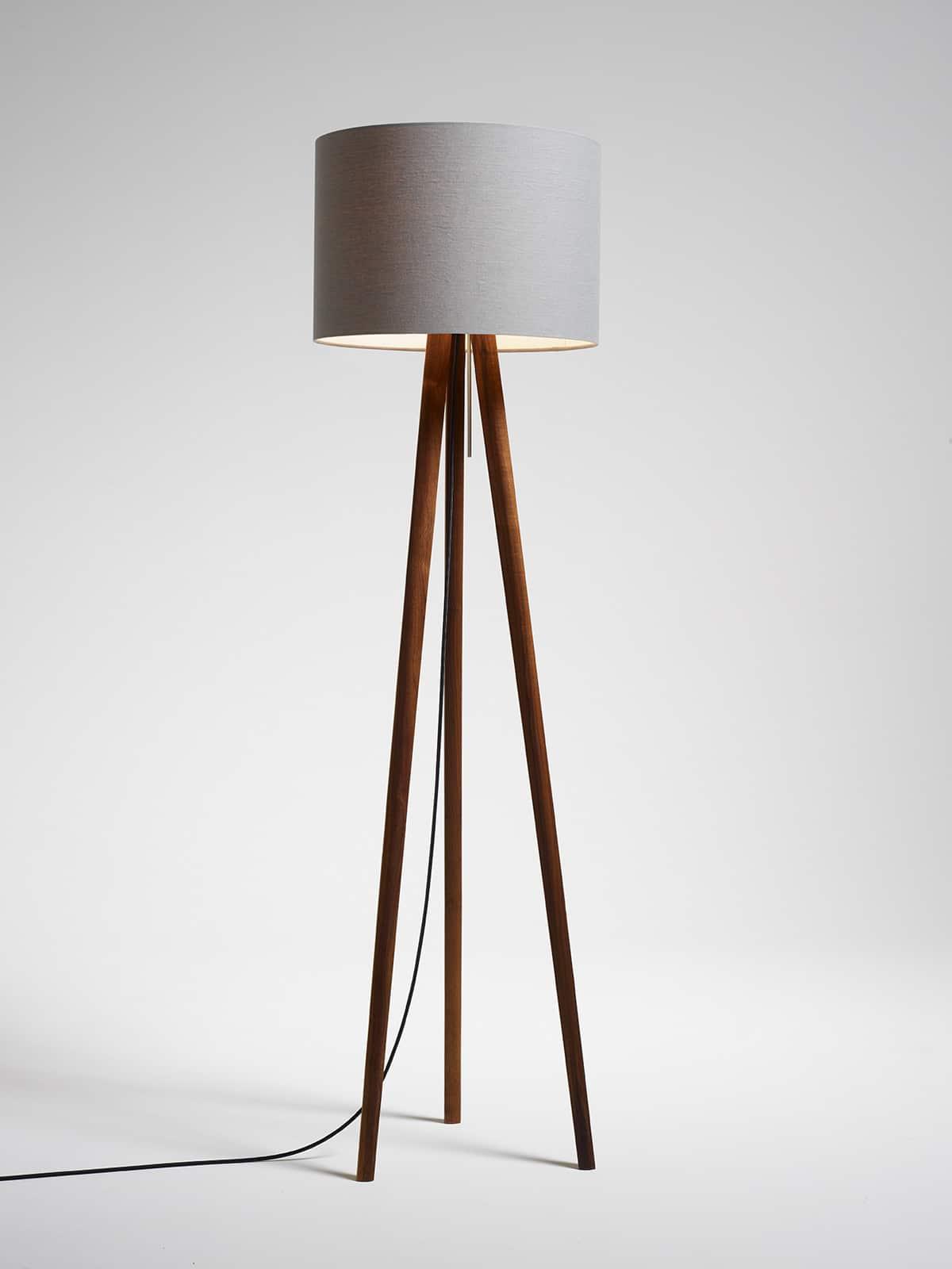 sten cloud lampen leuchten designerleuchten online. Black Bedroom Furniture Sets. Home Design Ideas
