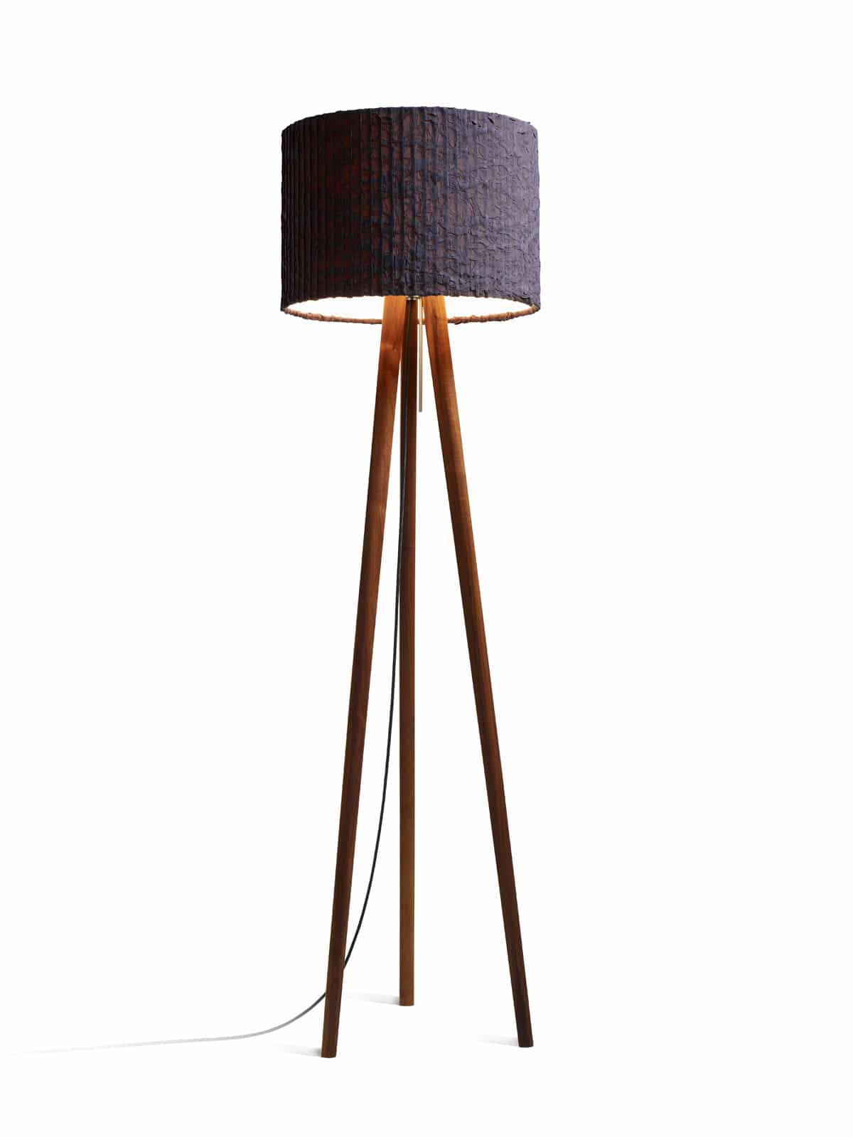 STEN CLOUD - Lampen Leuchten Designerleuchten Online Berlin Design