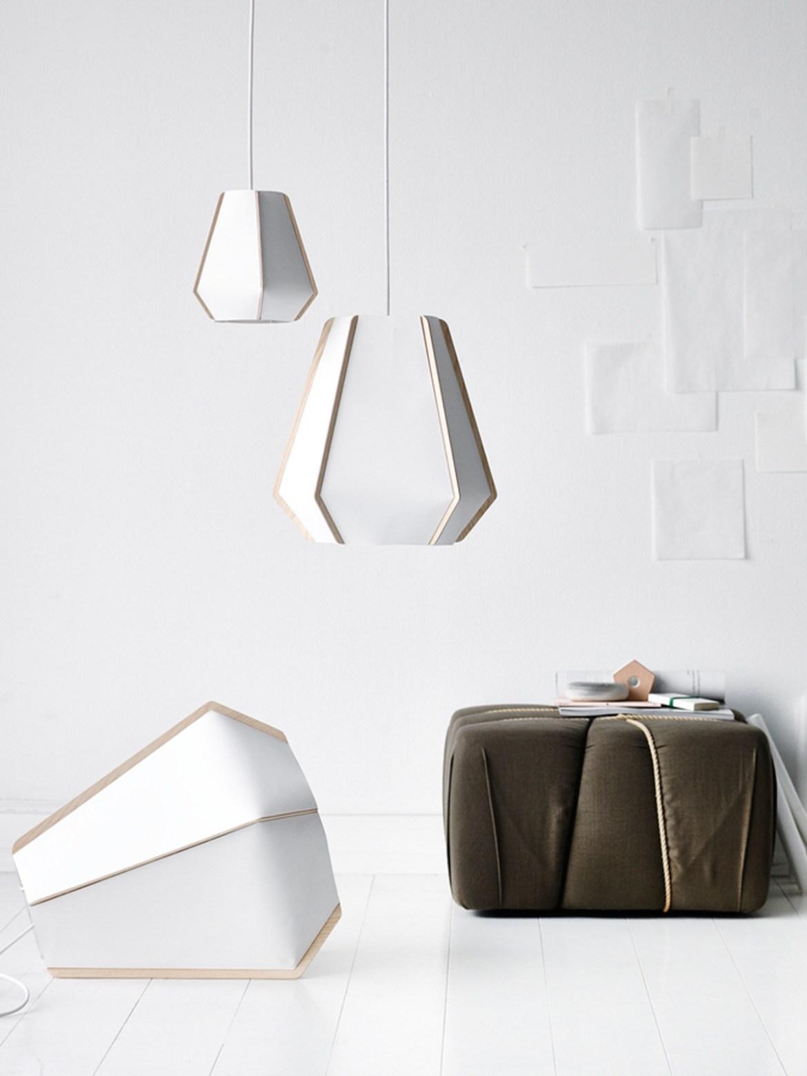 DesignOrt Blog: Die Designwelt von Lightyears Lullaby P3