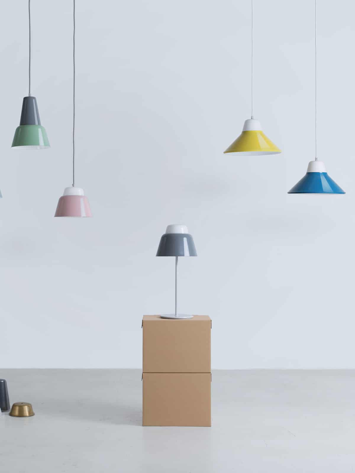 Cool-Wall-Lamp-Frandsen-DesignOrt