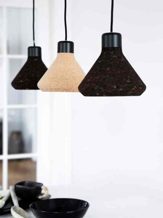 Mater Luiz Lamp Onlineshop Designort