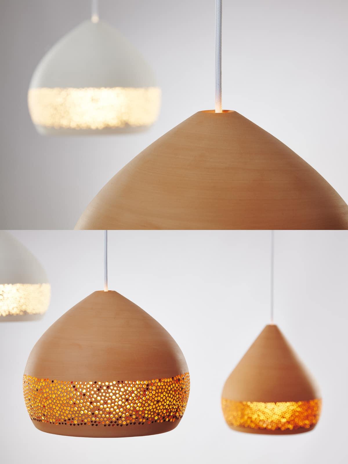 spongeoh 36 lampen leuchten designerleuchten online berlin design. Black Bedroom Furniture Sets. Home Design Ideas