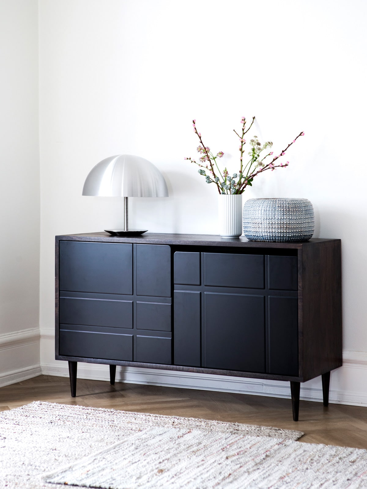 calabash archive lampen leuchten designerleuchten online berlin design. Black Bedroom Furniture Sets. Home Design Ideas