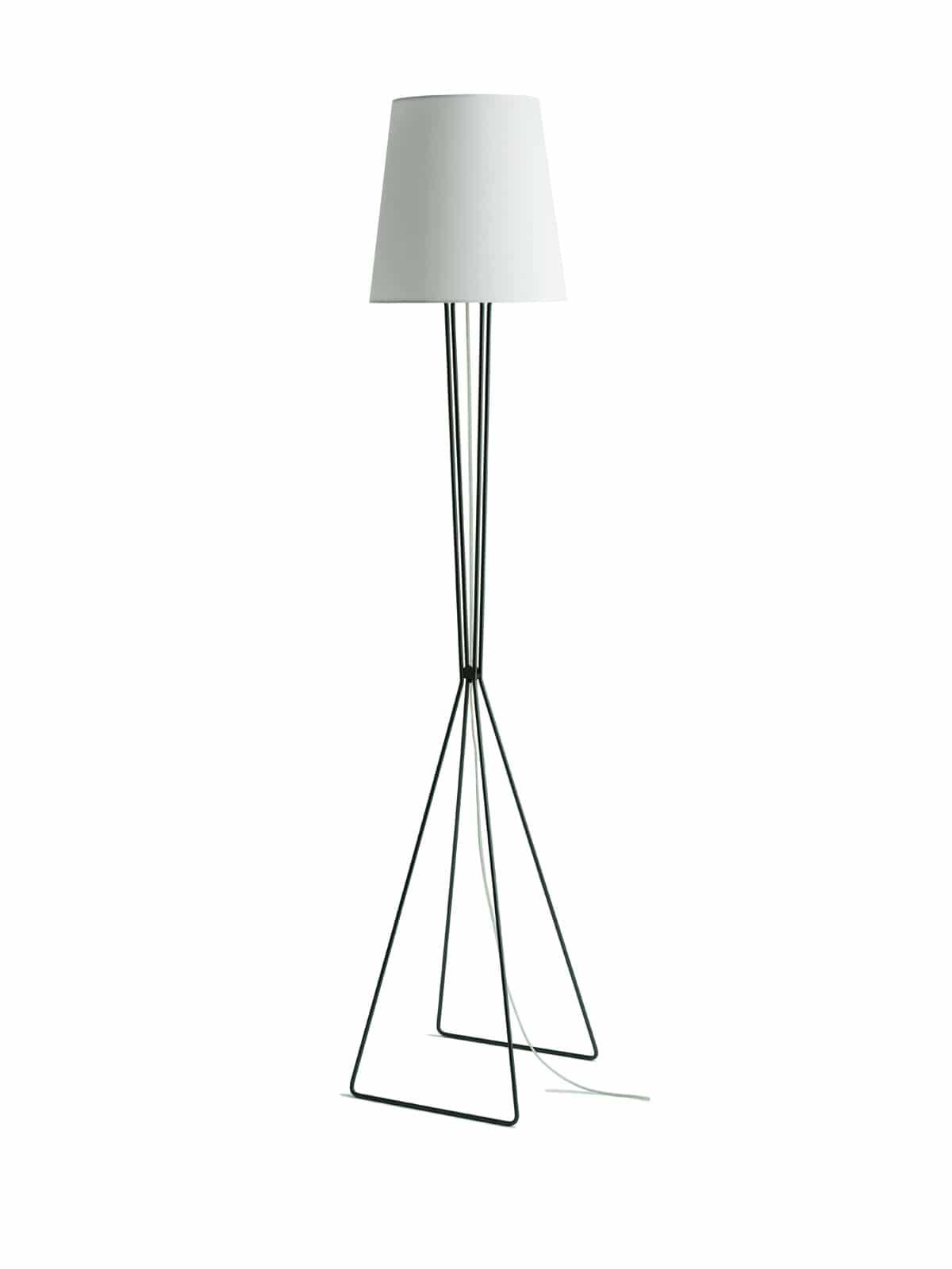 annie led lampen leuchten designerleuchten online berlin. Black Bedroom Furniture Sets. Home Design Ideas