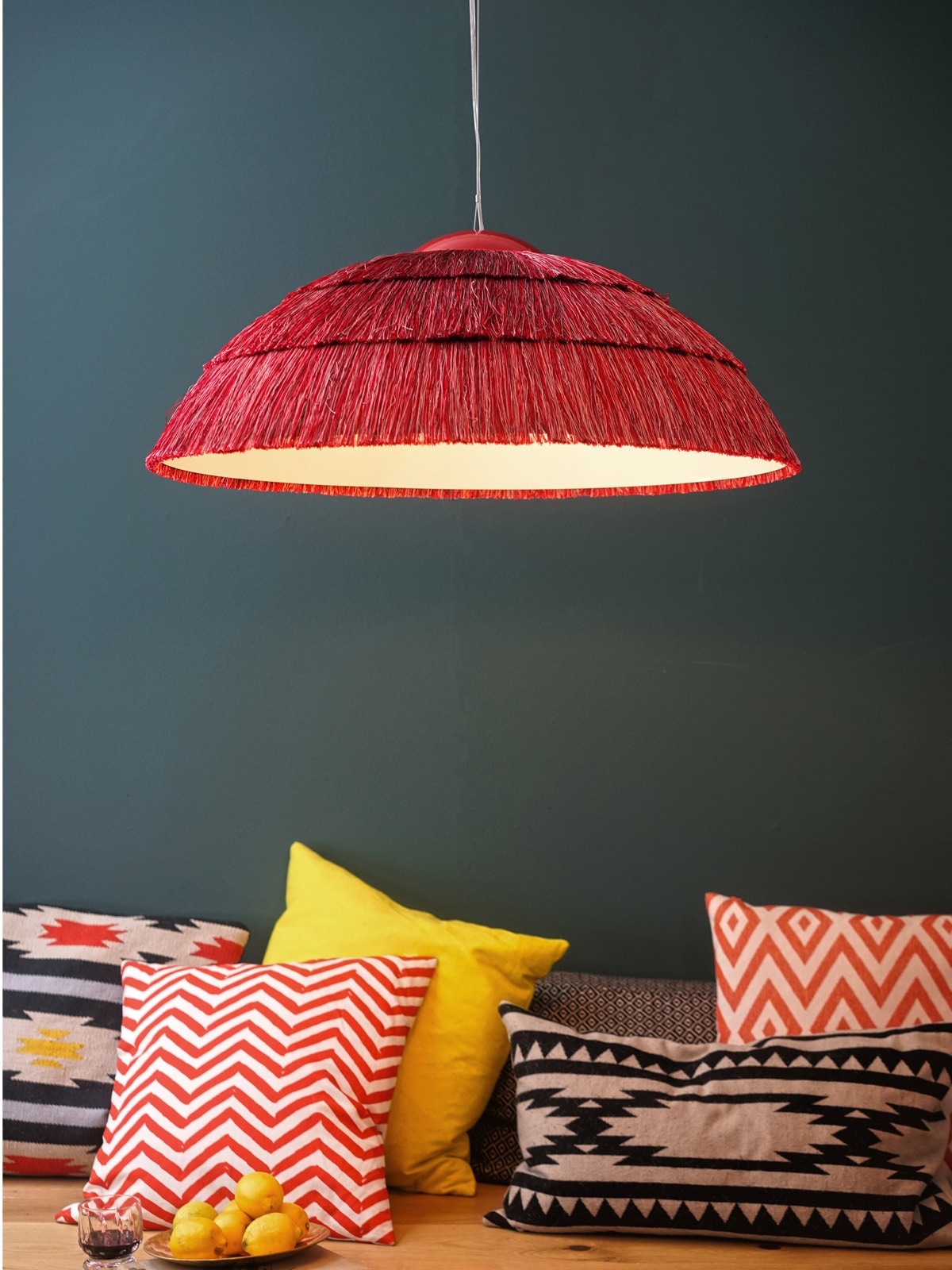 Totana-Weiss-White-Blanco-Lampe-Pott