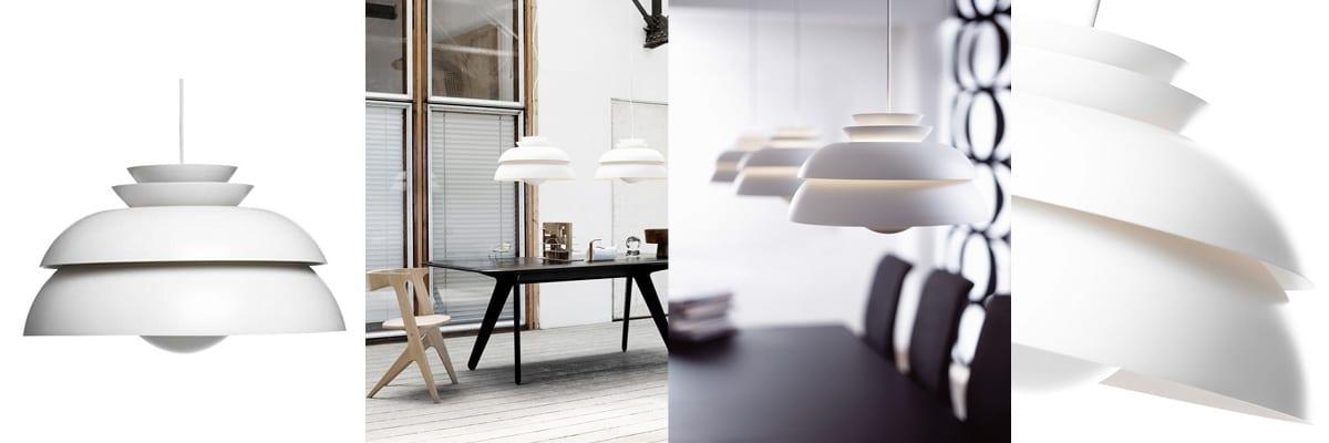 skandinavisches design leuchten f r esszimmer in berlin. Black Bedroom Furniture Sets. Home Design Ideas