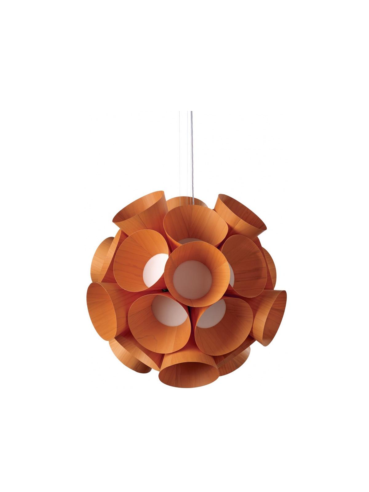 Lampen Online Kaufen Simple Wohnzimmer Elegant Paulmann Lampen Amp