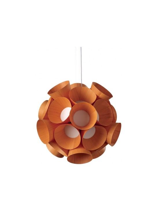 Lampen & Leuchten online kaufen DesignOrt Berlin Dandilion LZF