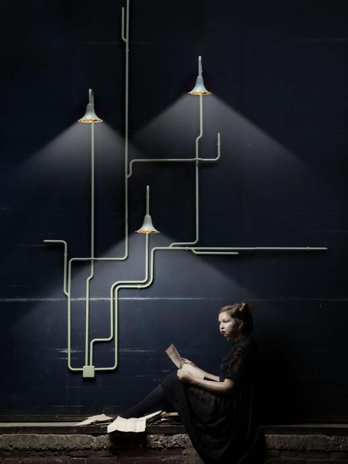Oslo-Wood-Light-Blue-Lamp-Northern-Lighting