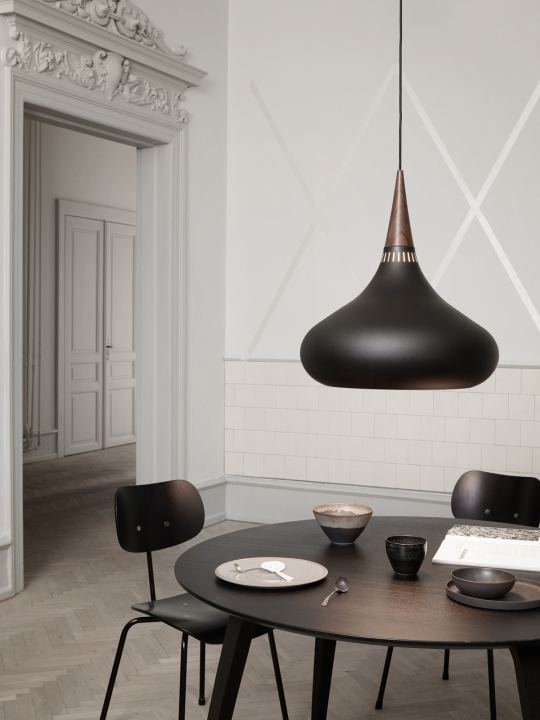 Lightyears Orient Pendelleuchte online kaufen Designort Berlin