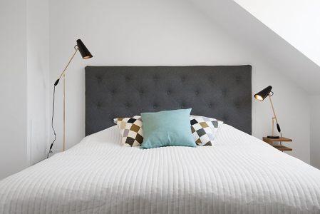 Schlafzimmer Tischleuchte Birdy Pinterest