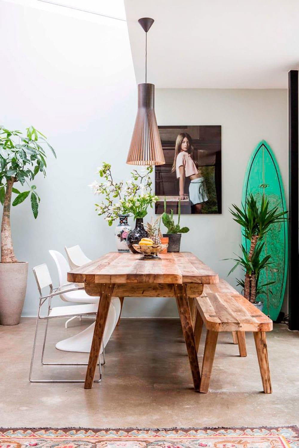 esstisch hoch sthle holz hell honig esstisch bistrotisch tisch ca x cmx cm hoch with esstisch. Black Bedroom Furniture Sets. Home Design Ideas