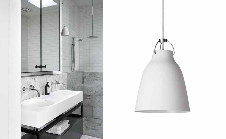 Badezimmerbeleuchtung-Lightyears-Caravaggio-matt-Design-Leuchte