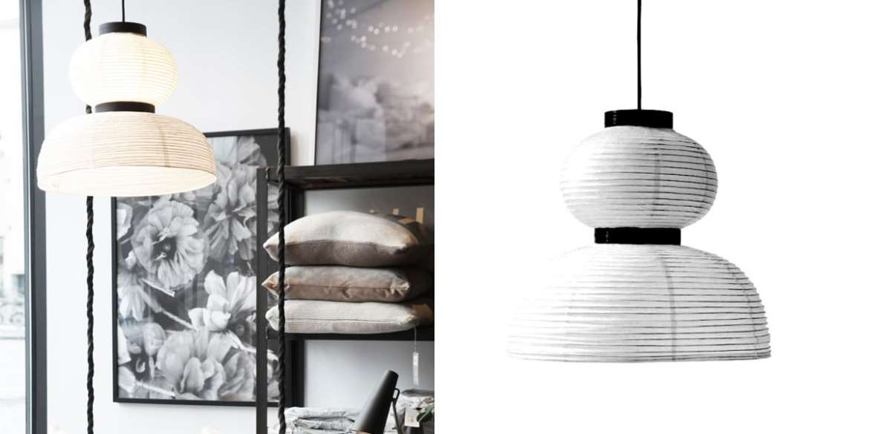 Jaime-Hayon-Formakami mit Designermöbel