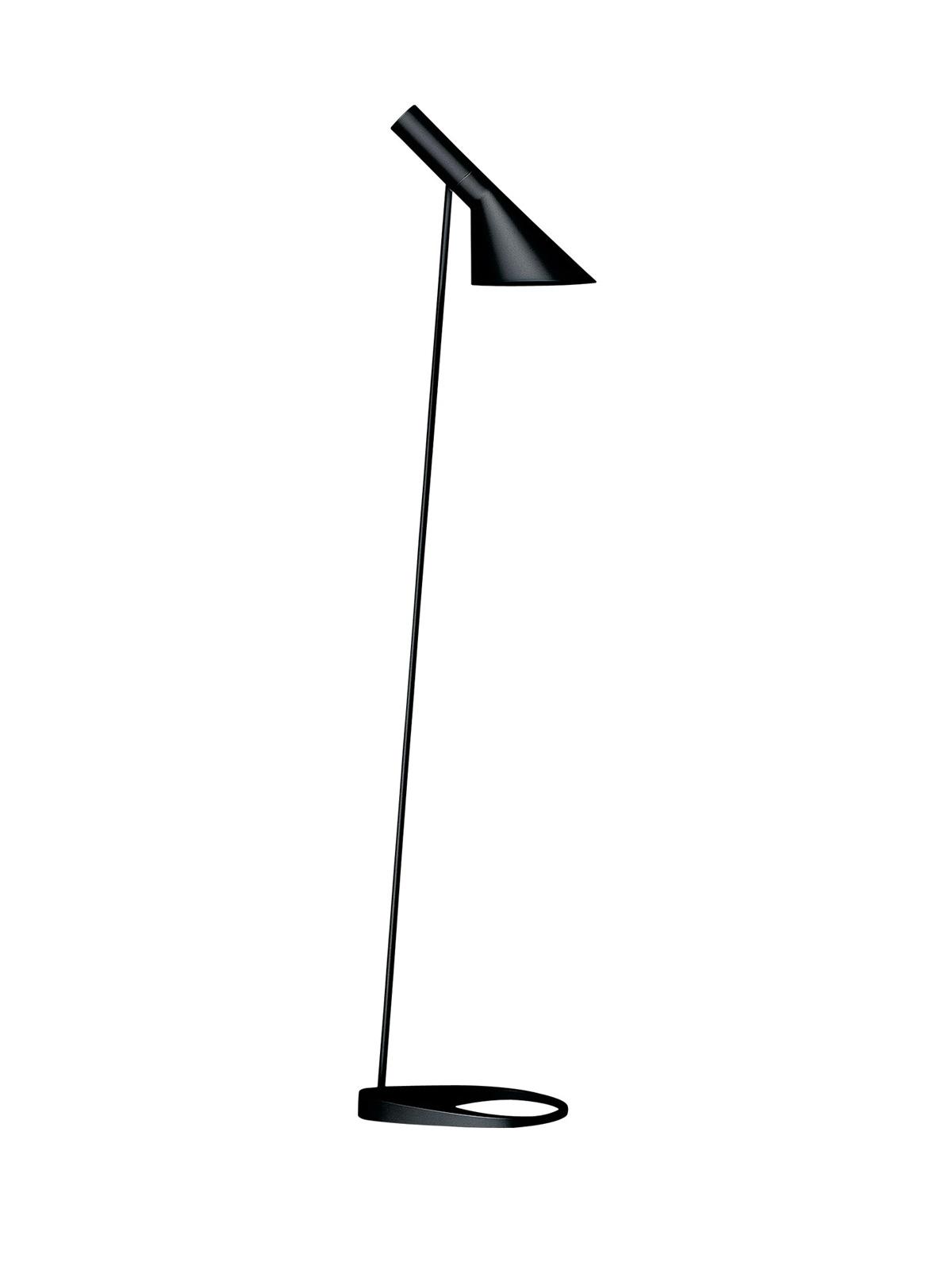 Aj stehleuchte lampen leuchten designerleuchten online berlin design aj stehleuchte parisarafo Gallery