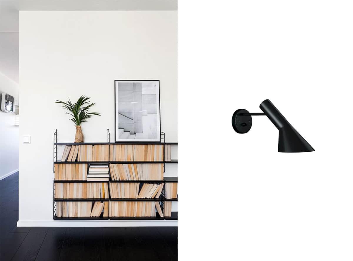 Lampe Flur Modell : Excellent konzepte bezieht sich auf lampe flur decke beste