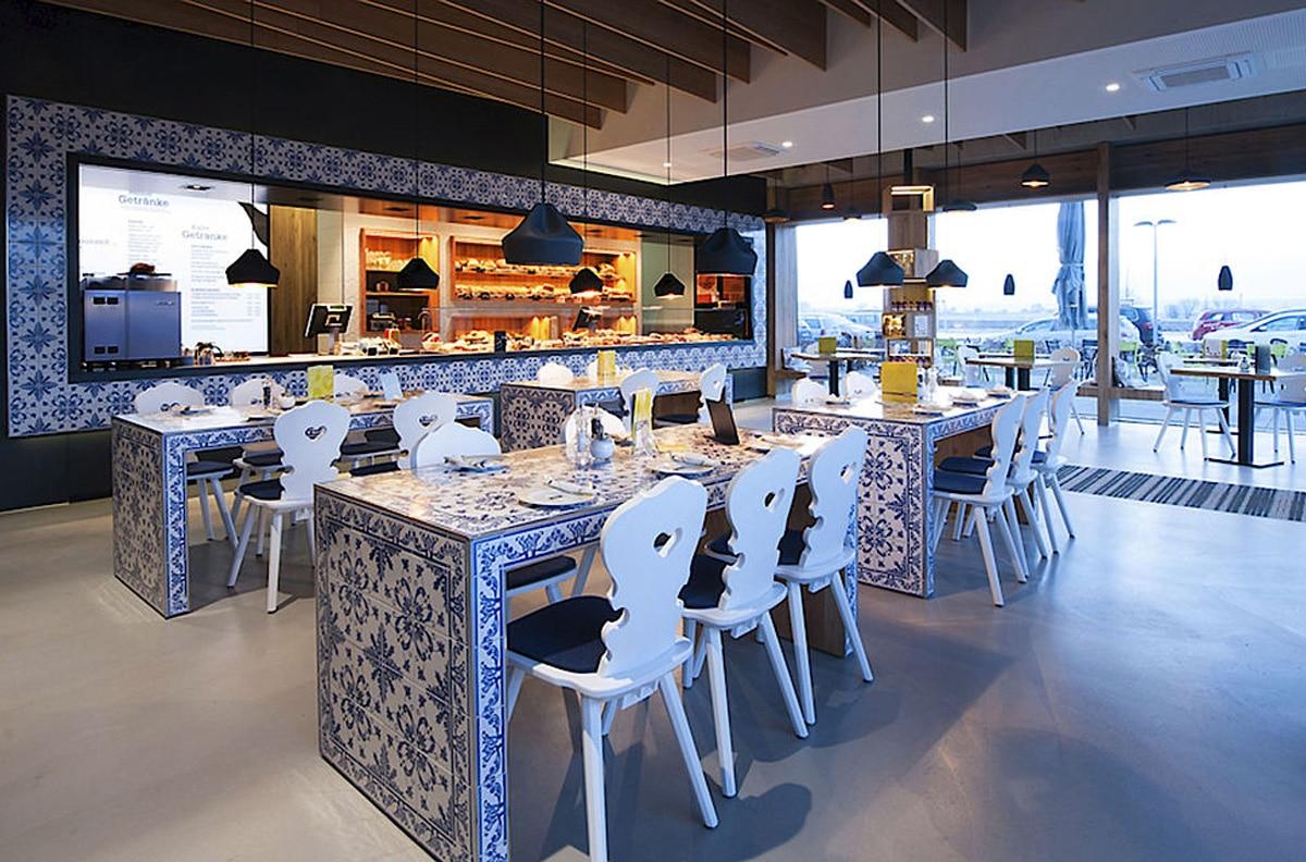 Moderne Lampen 56 : Gastronomie beleuchtung teil lampen leuchten designerleuchten