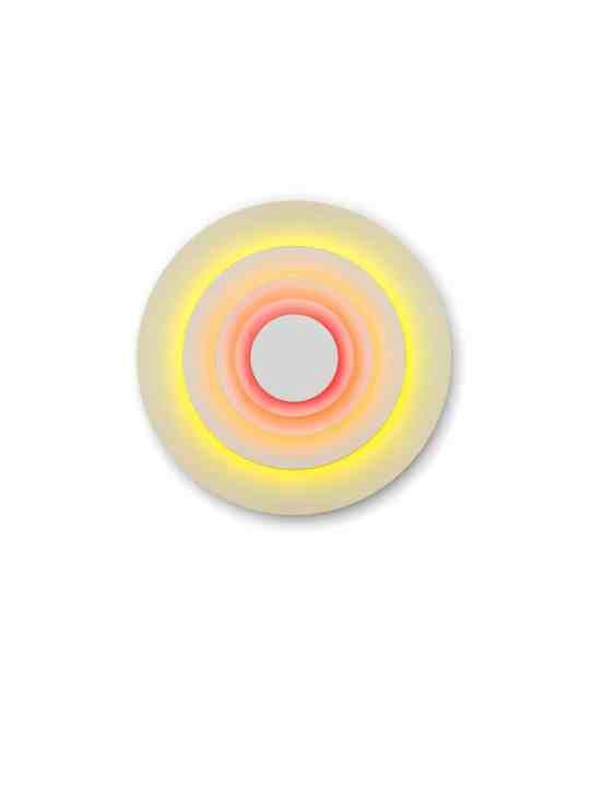 Marset Concentric Corona smalll
