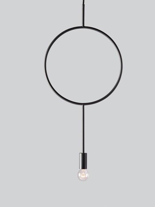 Pendant Circle von Northern Lighting