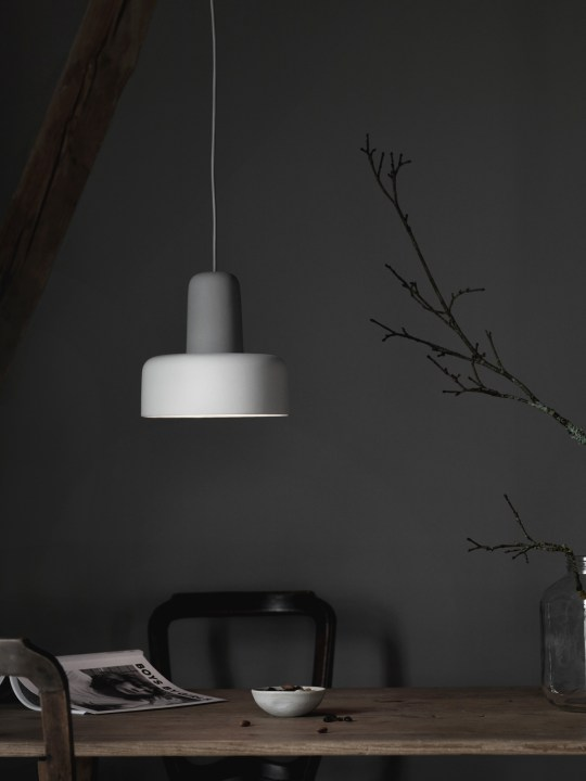 Hängelampe Meld von Northern Lighting im Onlineshop Designort