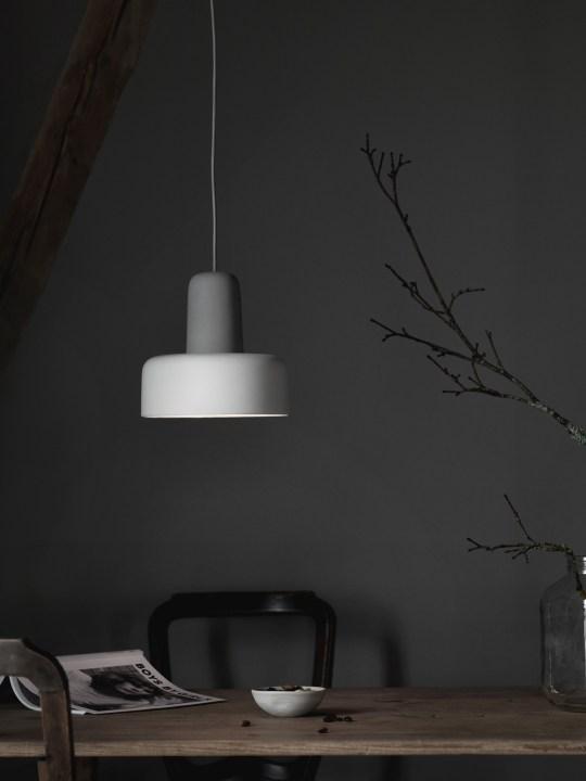 Hängelampe Meld von Northern Lighting im Onlineshop Designort