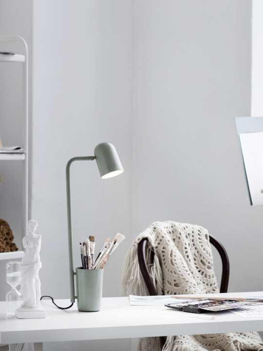 Tischlampe Buddy Northern Lighting Onlineshop DesignOrt