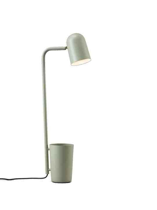 Buddy Tischlampe online kaufen
