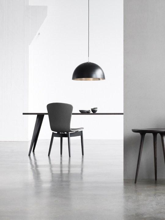 Shade Light Mater bei DesignOrt Berlin Onlineshop