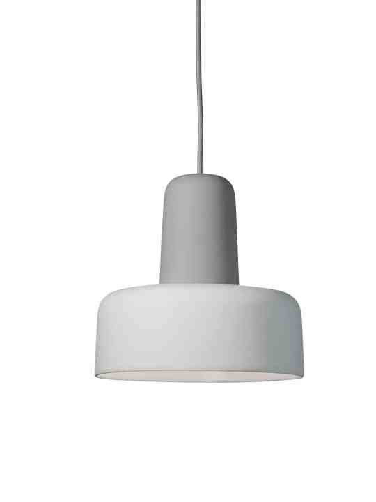 Northern Lighting Meld Lampe online kaufen