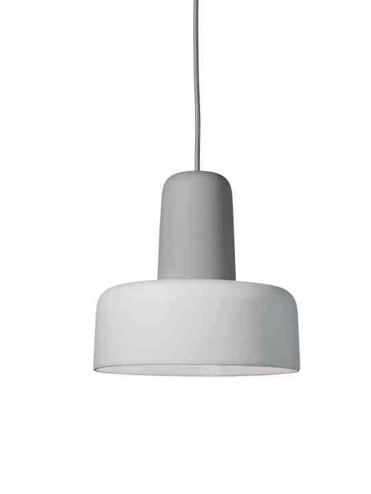 Northern Lighting Meld Lampe online kaufen
