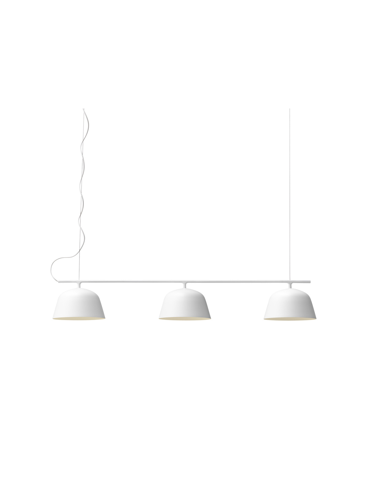 Lampen sale sale outlet lampen smakelijk design lampen for Replica leuchten