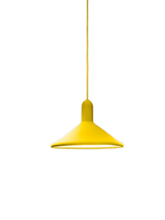 Pendel Torch Light online kaufen bei Designort Onlineshop Berlin