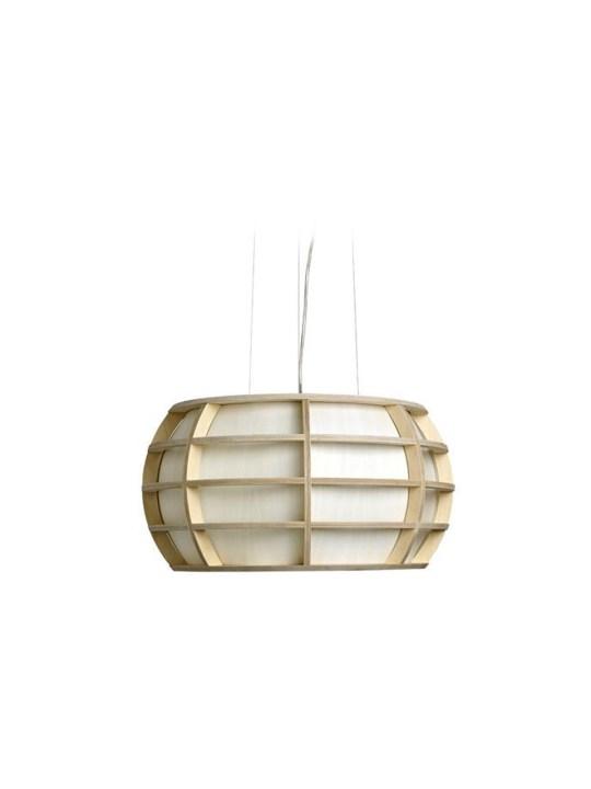 Pendelleuchte Kim LZF online kaufen DesignOrt Onlineshop