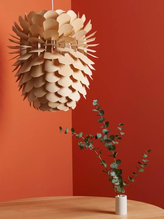 Schneid Zappy nachhaltige Leuchte online kaufen DesignOrt Berlin