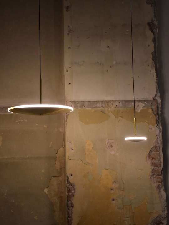 Graypants Chrona Lights DesignOrt Berlin