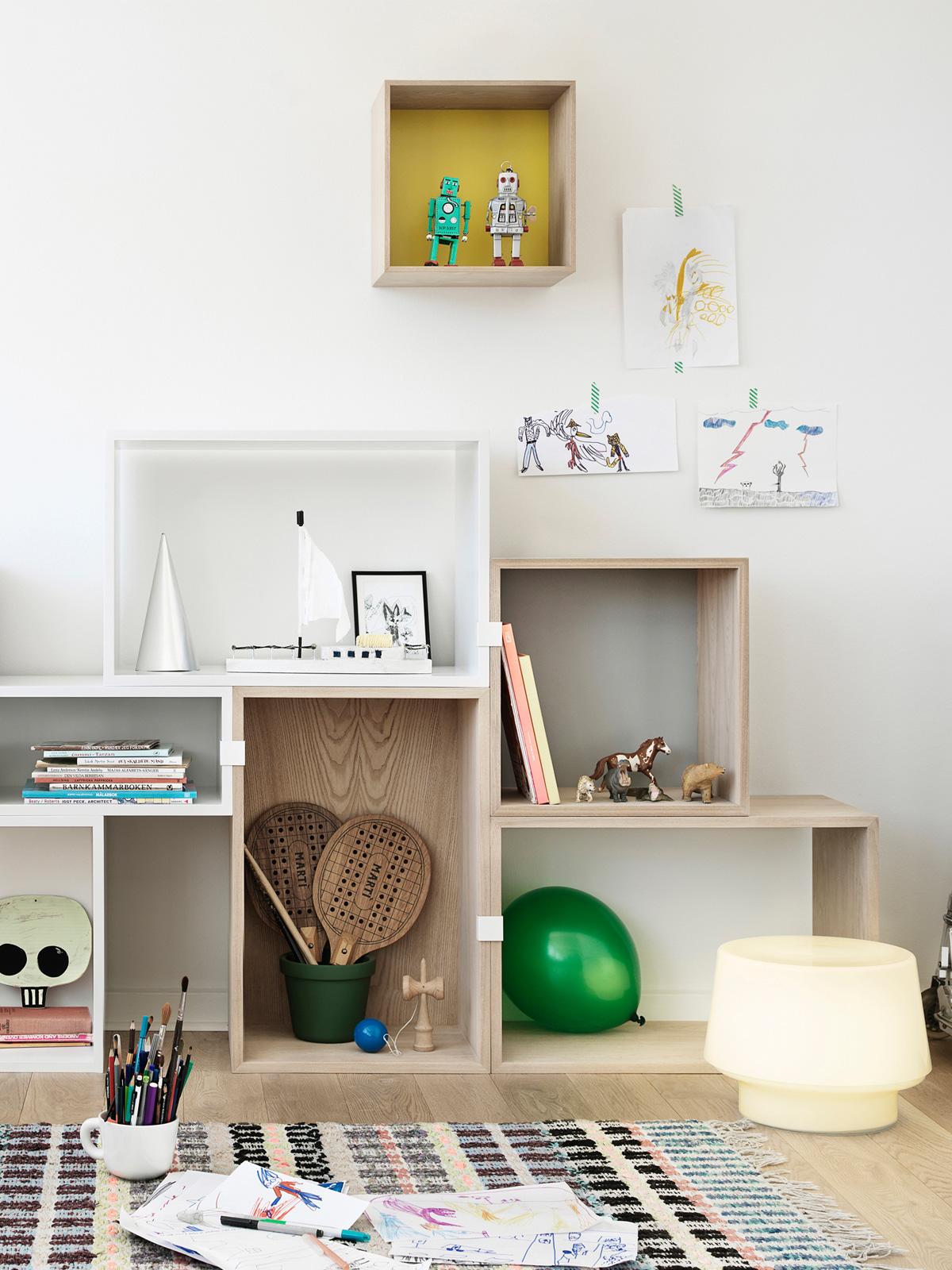 Cosy lampen leuchten designerleuchten online berlin design - Cosy home deko ...