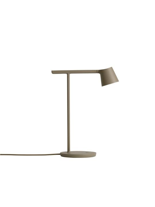 Tischleuchte Tip Lamp von Muuto