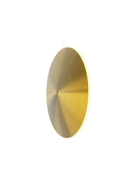 Chronalights Vertikal Graypants Disc17v