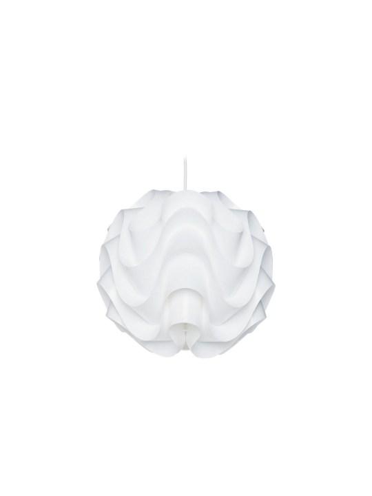 Designerlampe 172 Le Klint Classic